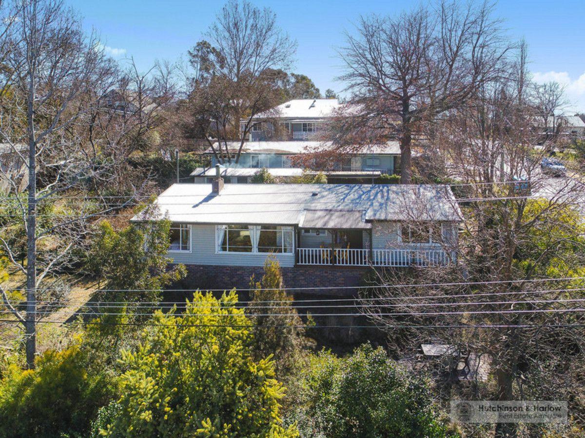 216 Marsh Street, Armidale NSW 2350, Image 0