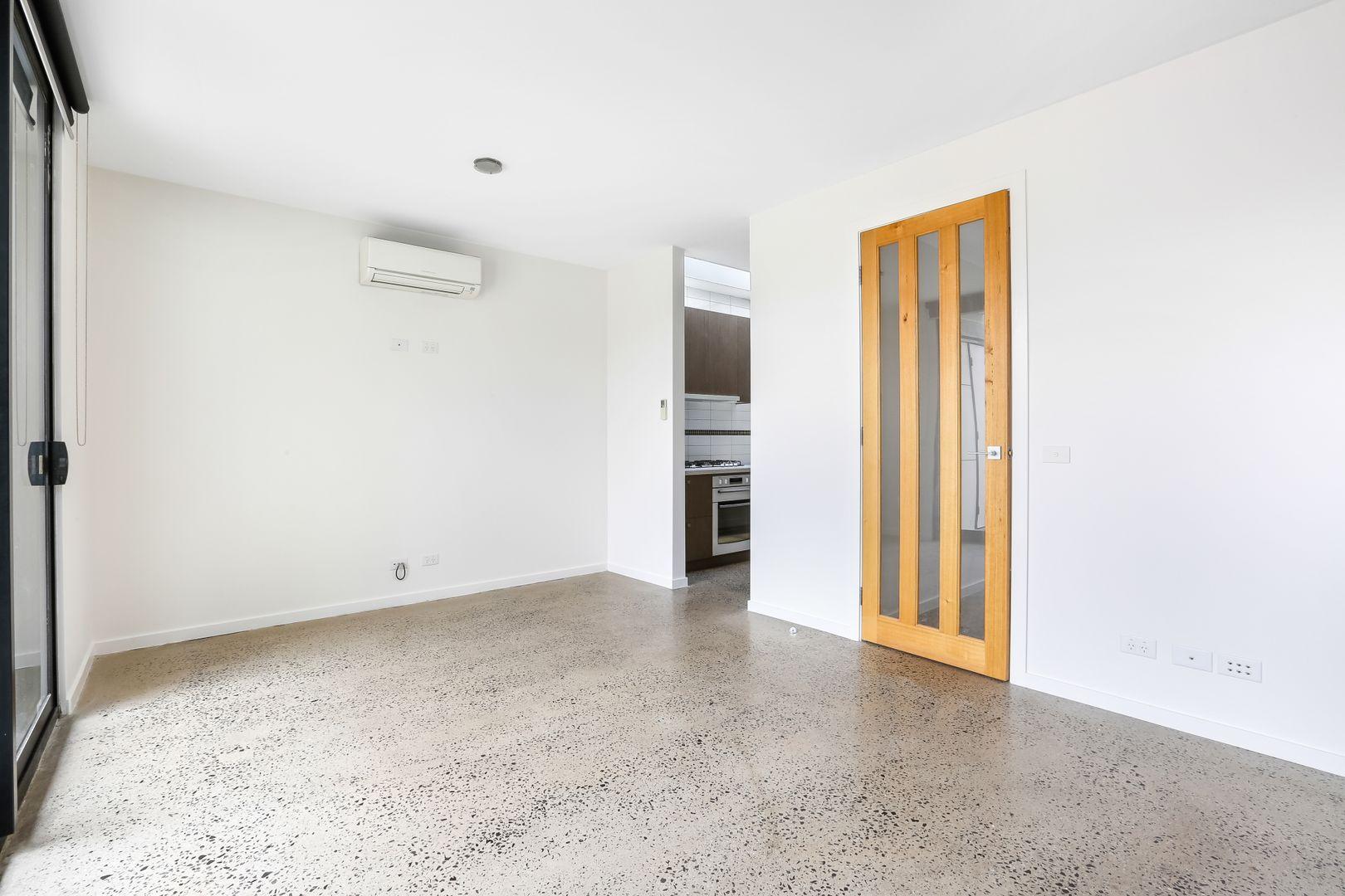 7A Carron Street, Coburg VIC 3058, Image 0