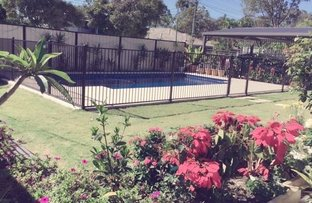 Picture of 49 Blue Gum Dr, Marsden QLD 4132