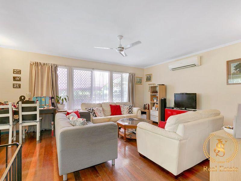 50 Bernays Road, Wynnum West QLD 4178, Image 1
