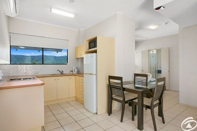 Picture of 208A/92-94 Moore Street, TRINITY BEACH QLD 4879