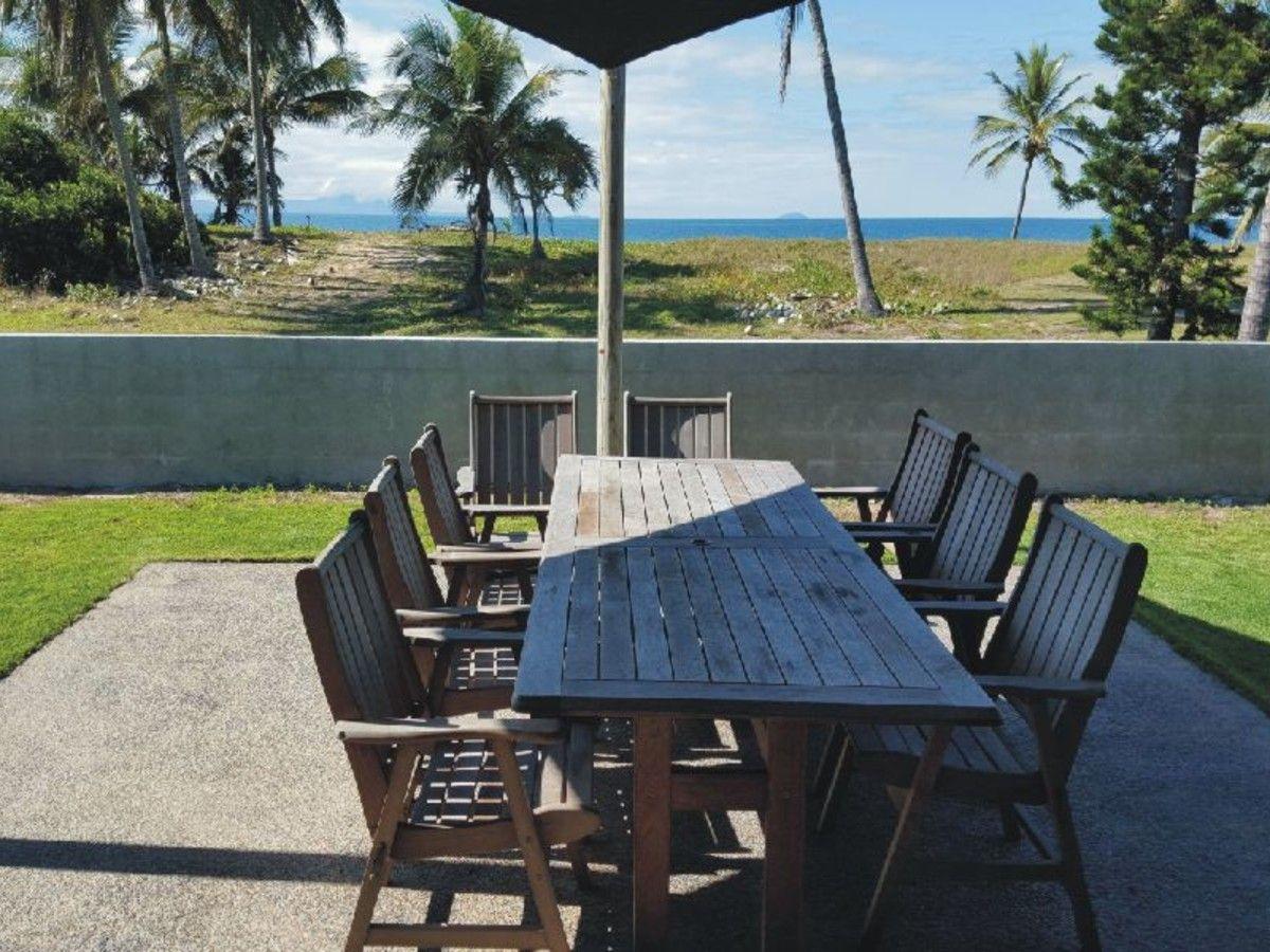 26 Allamanda Avenue, Forrest Beach QLD 4850, Image 0