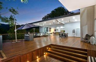 Picture of 35 Koppen Terrace, Mooroobool QLD 4870