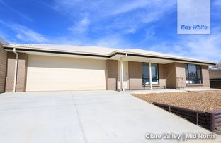 Picture of Lot 87 Dominic Street, Clare SA 5453
