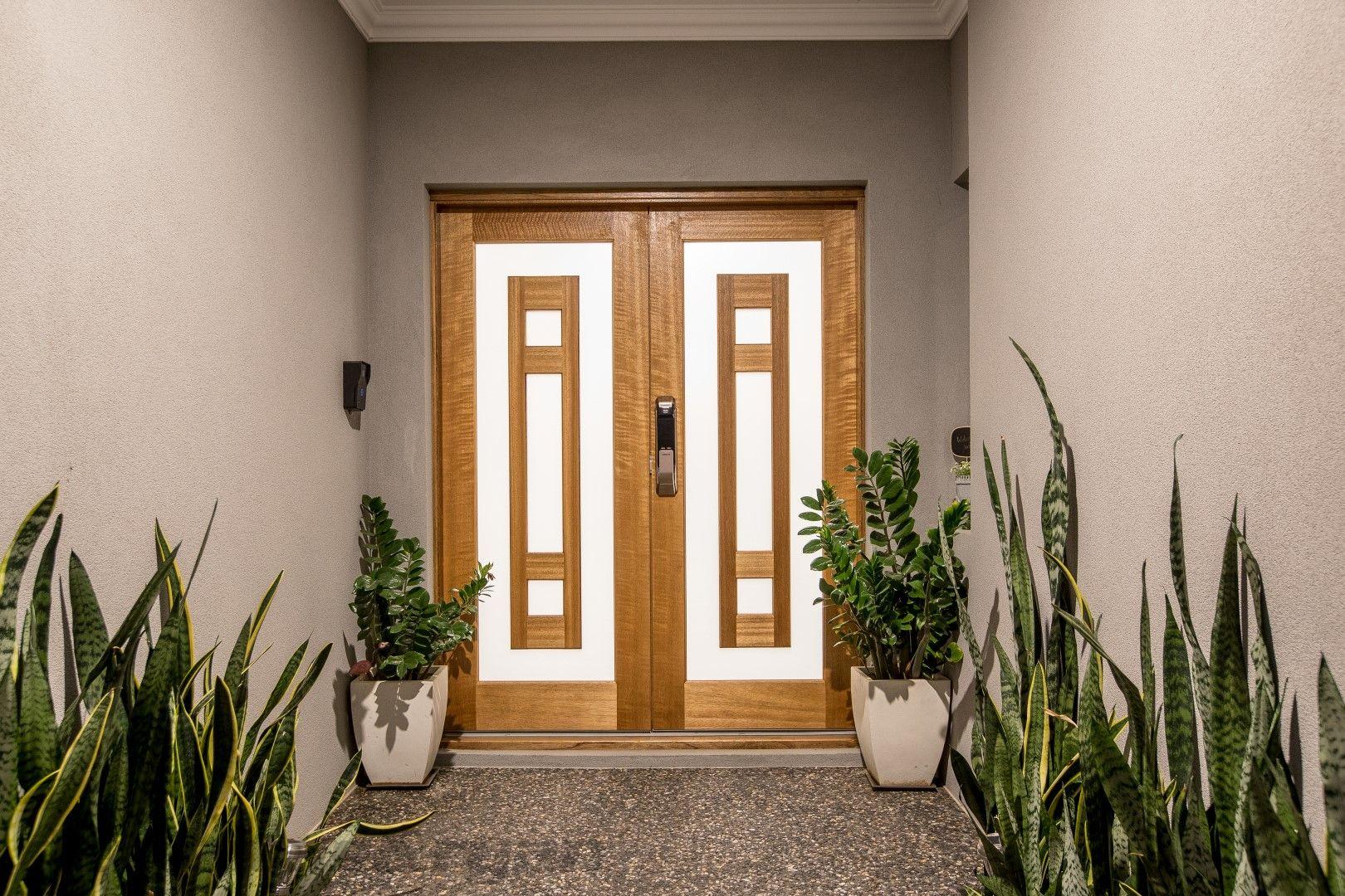 4 Perugino Avenue, Landsdale WA 6065, Image 2