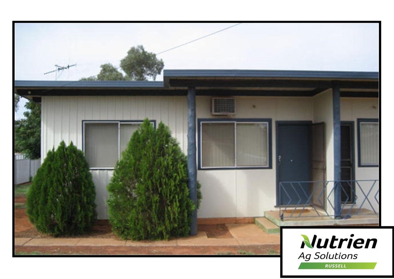 24a Matthews Street, Cobar NSW 2835, Image 0