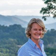 Kirsty Hopkins, Sales representative