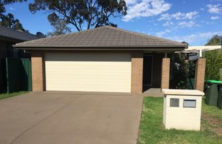 Picture of 10 Hunt Place, Muswellbrook NSW 2333