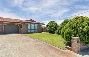 Picture of 21A Jones Street, Stirling WA 6021