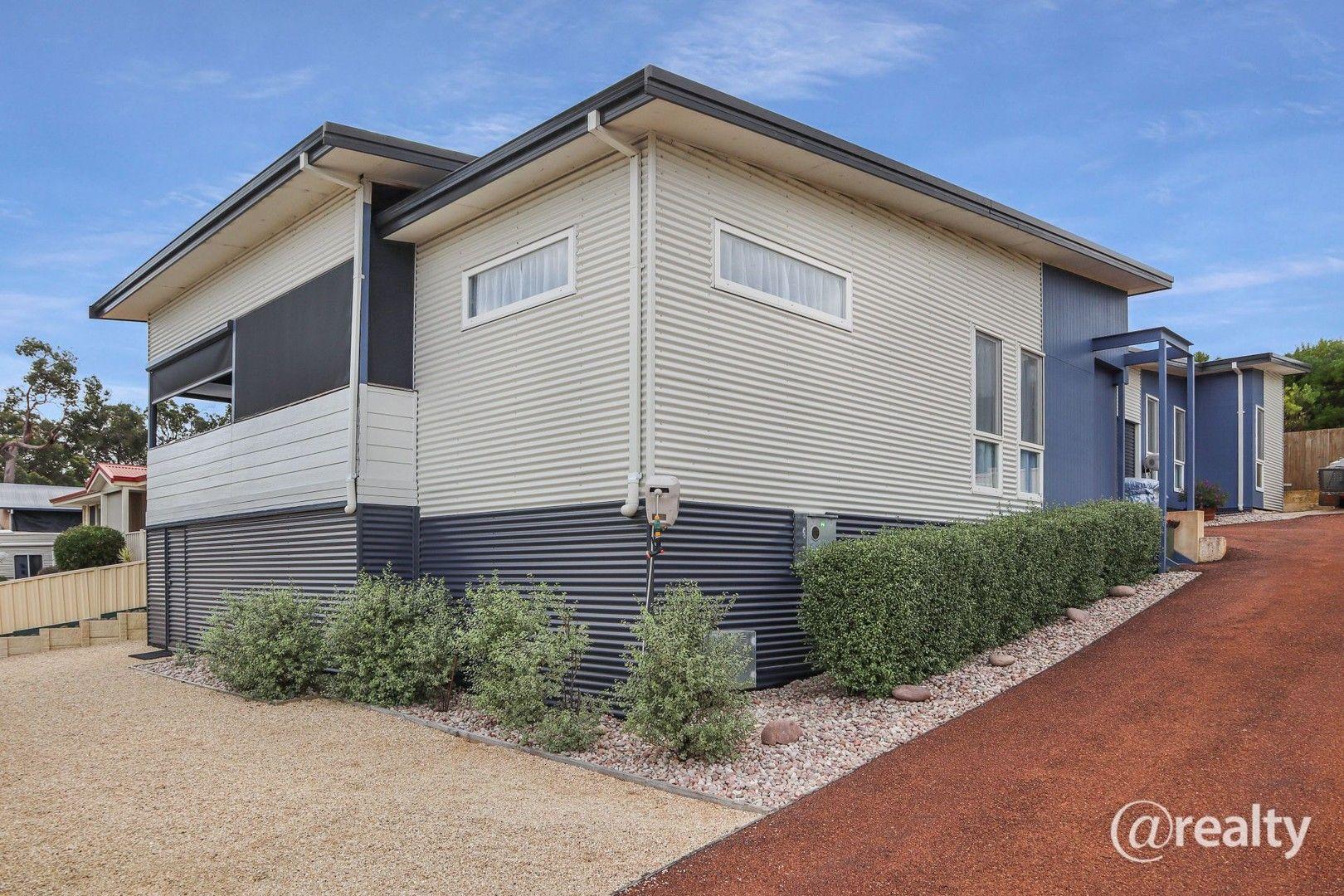 98 Mueller Street, Lockyer WA 6330, Image 0
