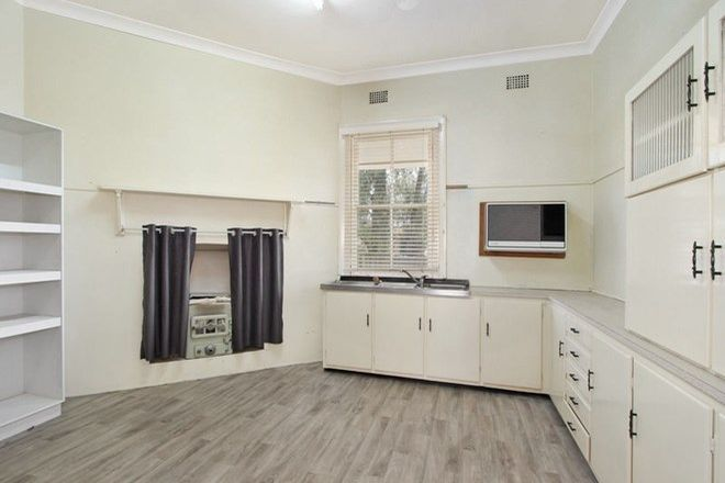 Picture of 94 Church Street, TAMWORTH NSW 2340