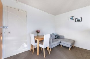 Picture of 84/51 Hereford Street, Glebe NSW 2037