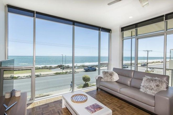 Picture of Seaview Rd, WEST BEACH SA 5024