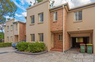Picture of 10/23-25 Fuller Street, Seven Hills NSW 2147