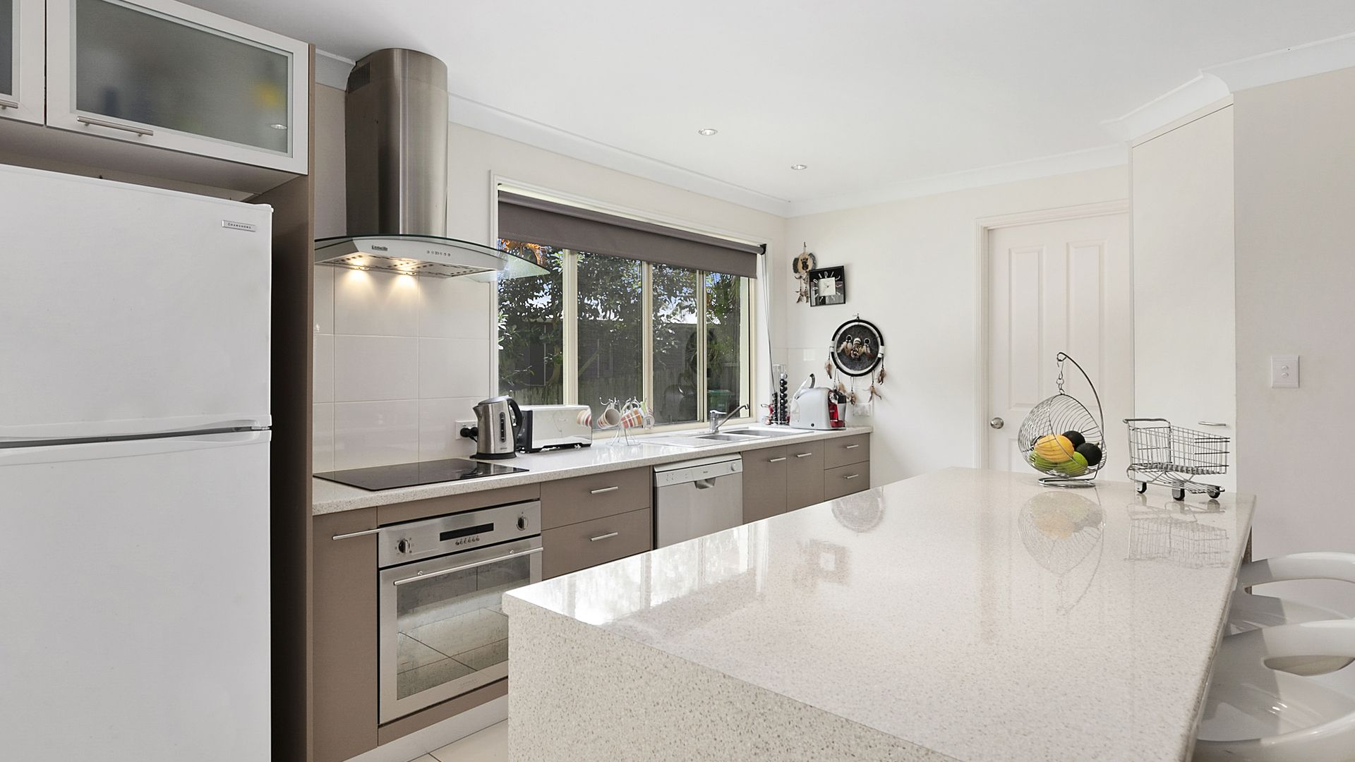 9 Burgess Drive, Tewantin QLD 4565, Image 1