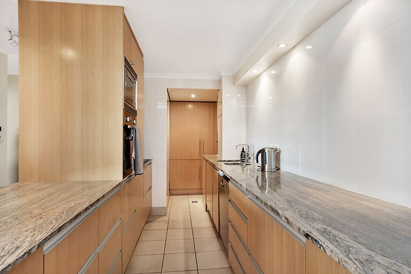 Unit 39/71 Victoria St, Potts Point NSW 2011, Image 1