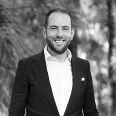 Matthew Everingham, Director & Auctioneer