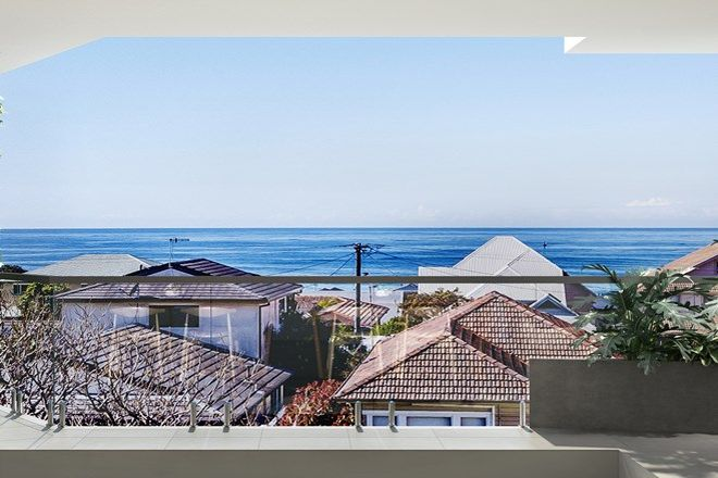Picture of 1,2 & 3/74 Bay Road, BLUE BAY NSW 2261