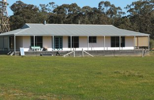 Picture of 120 Redpath Road, Avoca VIC 3467