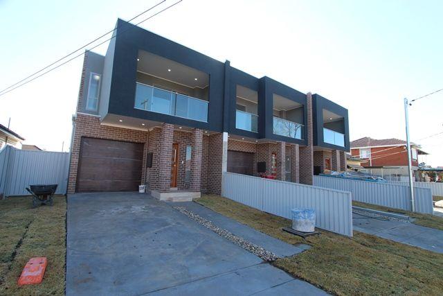 53 Margaret Street, Fairfield West NSW 2165, Image 1