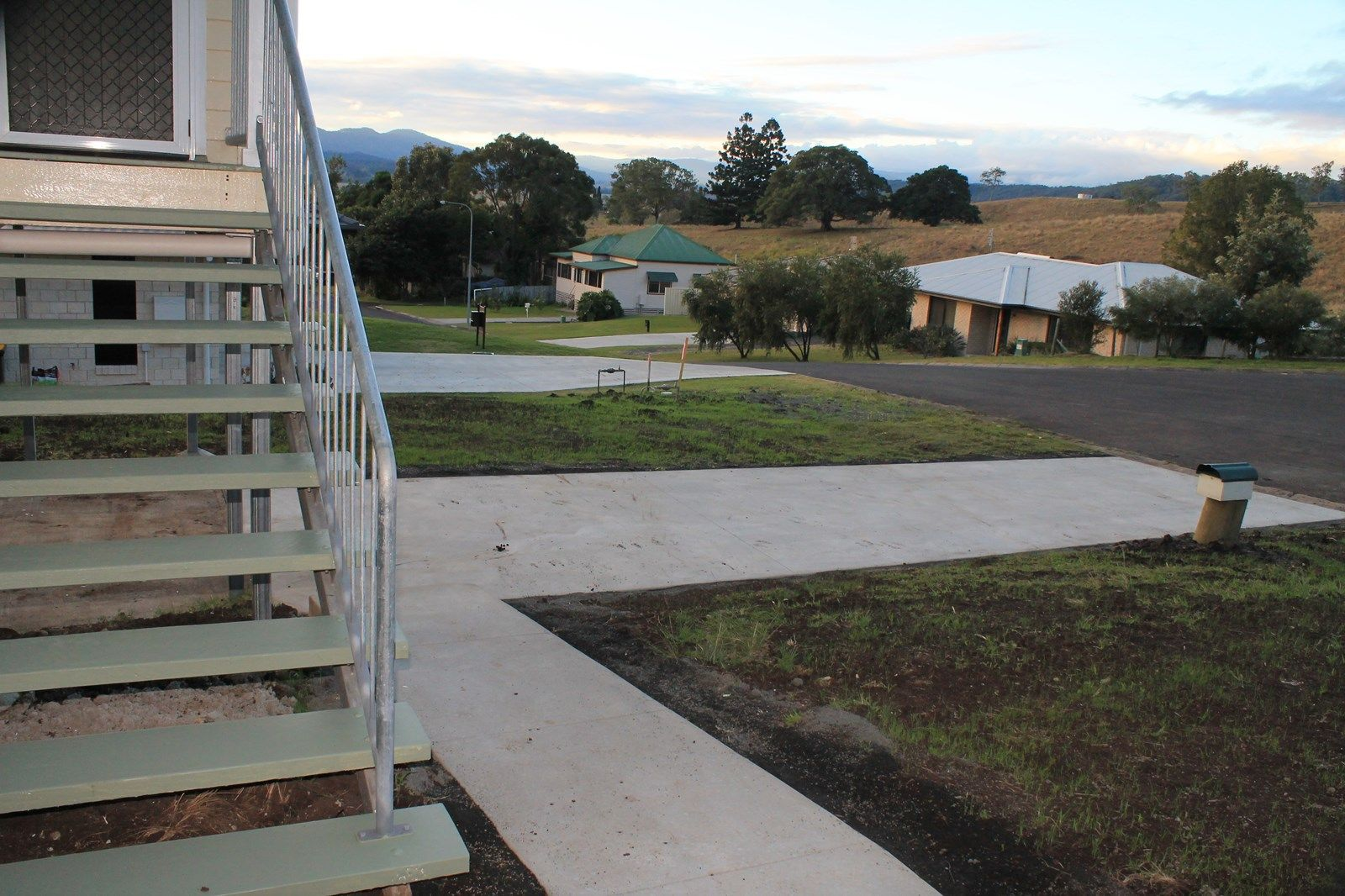 59 Colin Street, Kyogle NSW 2474, Image 2