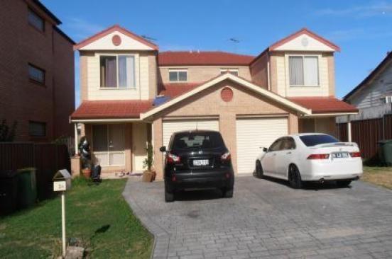 HARDY STREET, Fairfield NSW 2165, Image 0