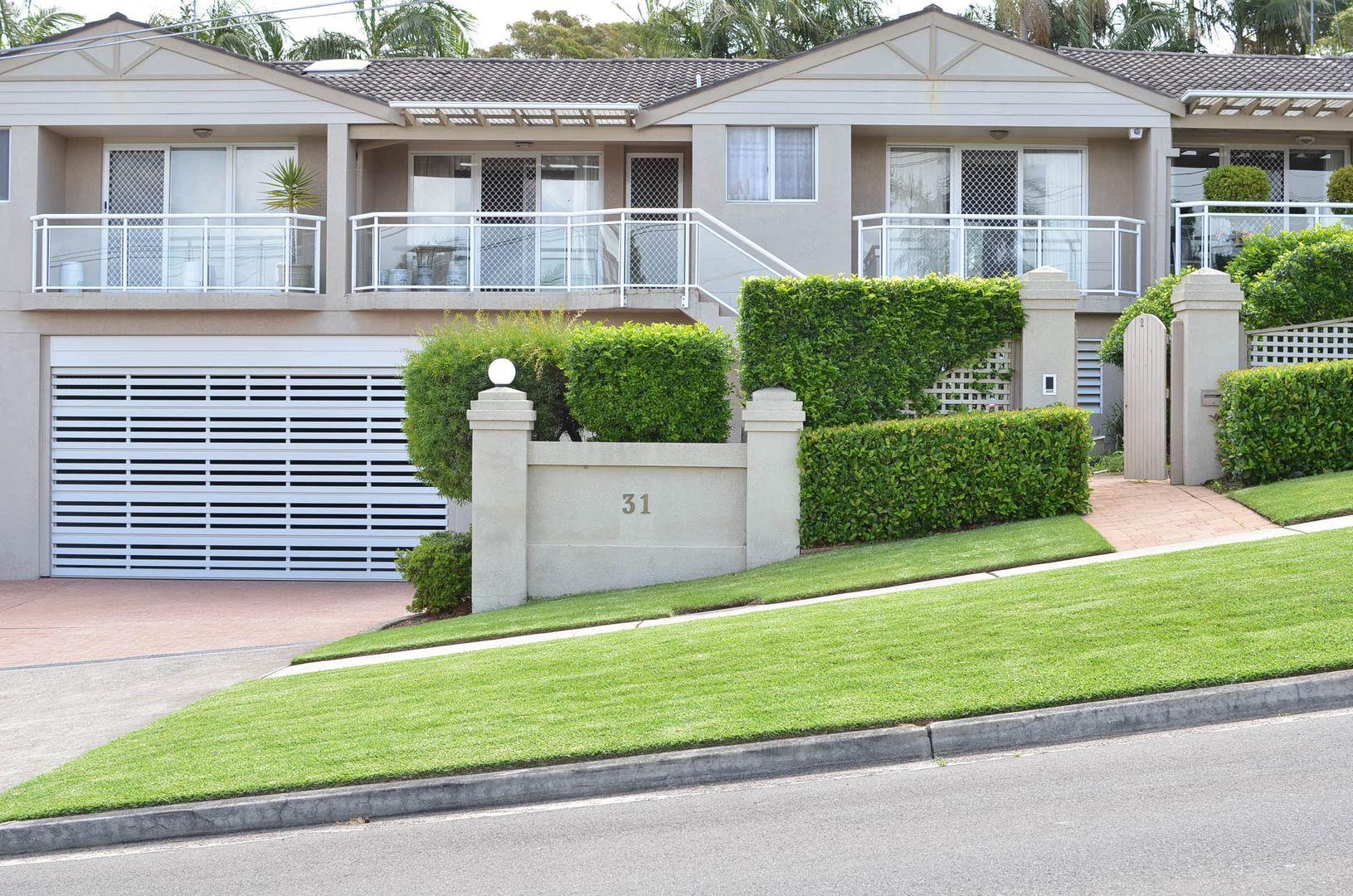 31 Sylvania Rd, Sylvania NSW 2224, Image 0