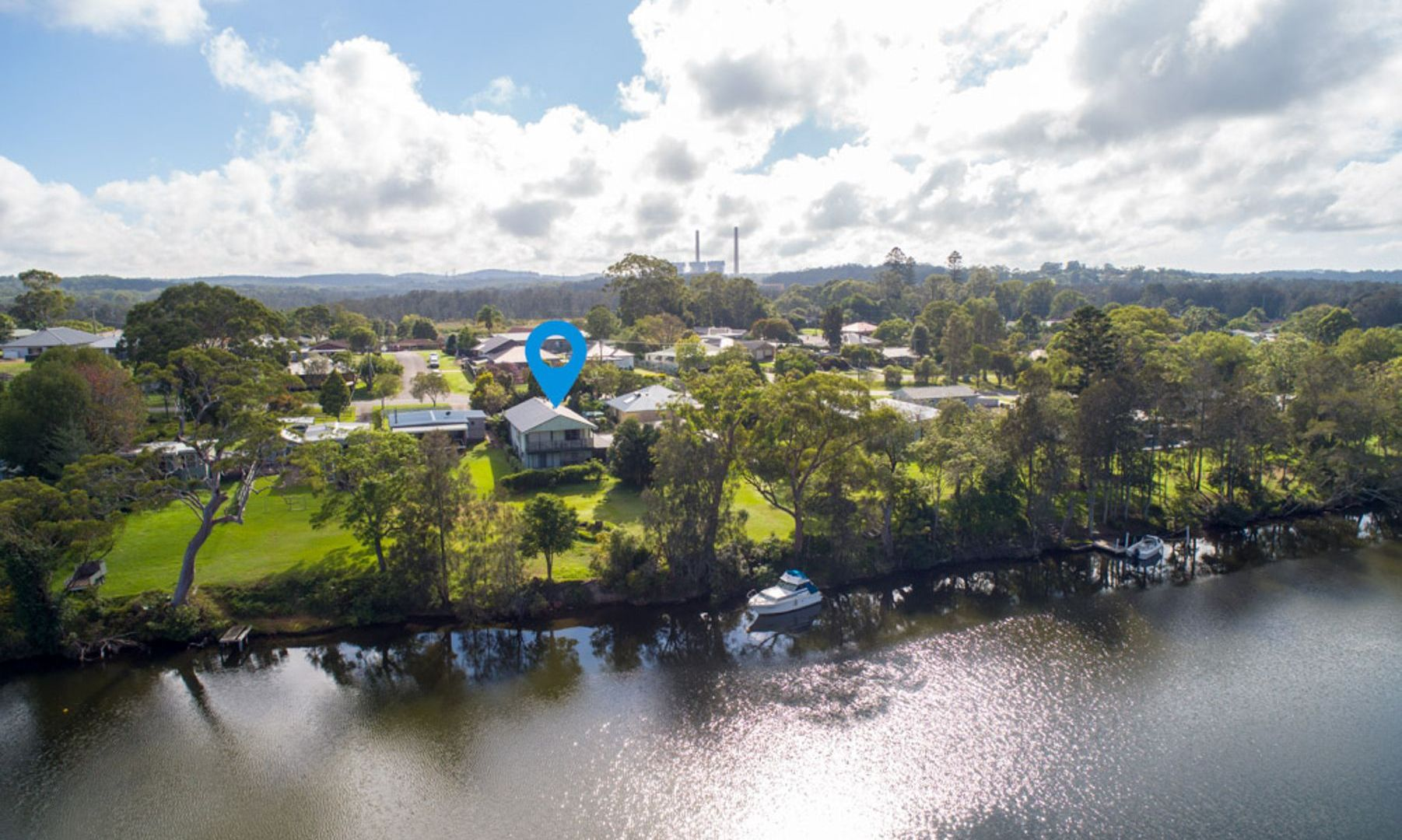 33 Newport Road, Dora Creek NSW 2264, Image 1
