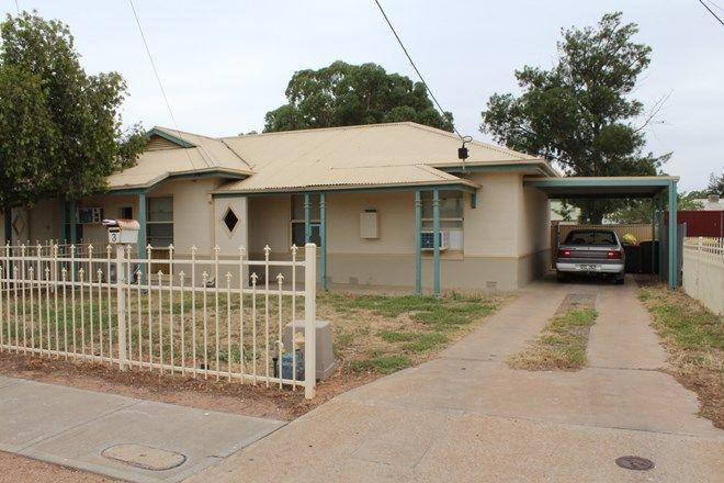 Picture of 1 & 3 Jensen Street, PORT PIRIE SA 5540