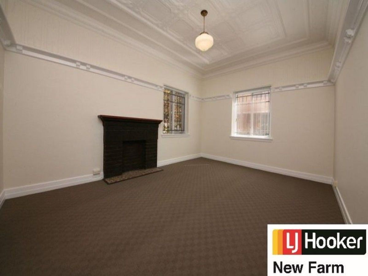 2/313 Bowen Terrace, New Farm QLD 4005, Image 0
