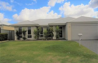 Picture of 7 Banker Street, Byford WA 6122