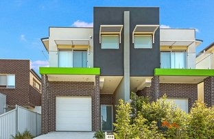 41B Binda Street, Merrylands NSW 2160