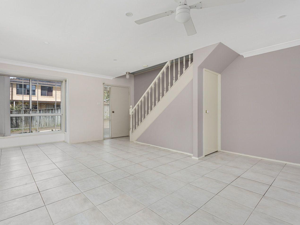 77B Thomas Wilkinson Ave, Dural NSW 2158, Image 1