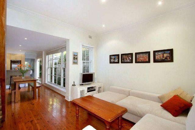 31 Commodore Street, Newtown NSW 2042, Image 1