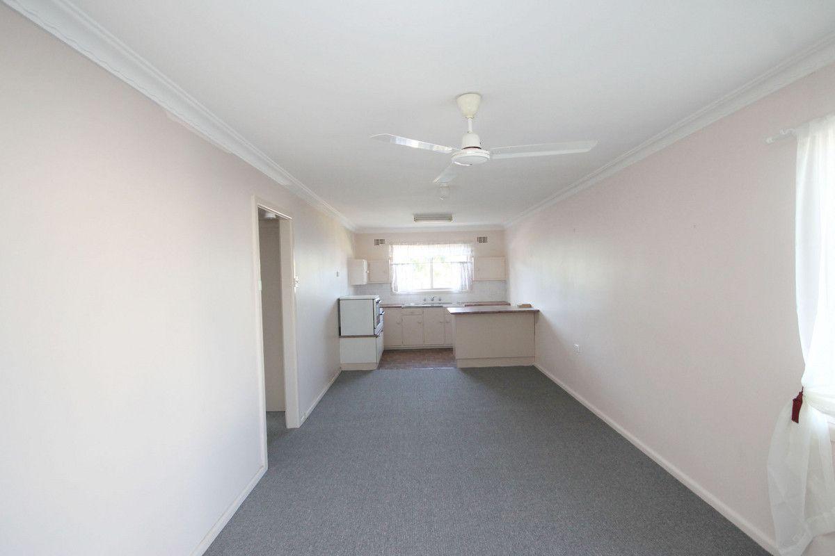 5/130 Victoria Street, Grafton NSW 2460, Image 2