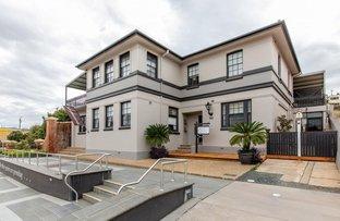 Picture of 153 Sheridan Street, Gundagai NSW 2722