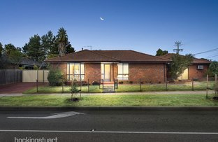 Picture of 112 Morris Road, Hoppers Crossing VIC 3029