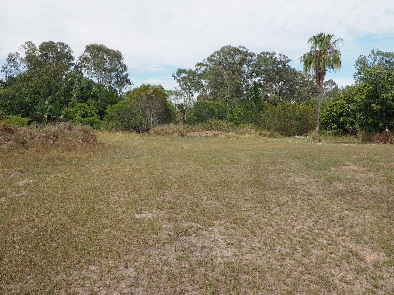 77 George Street, Maryborough QLD 4650, Image 0