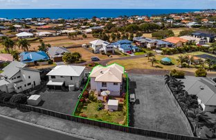 Picture of 28 Robert John Circuit, Coral Cove QLD 4670
