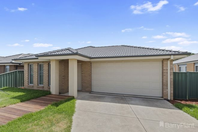 Picture of 350 Howard Street, EAGLEHAWK VIC 3556