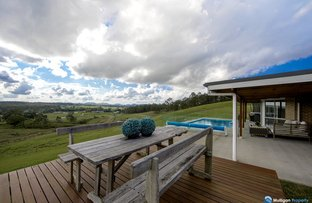 645 East Seaham Road, East Seaham NSW 2324