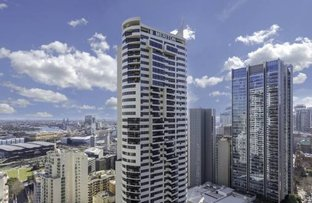 Picture of 4711/91-95 Liverpool Street, Sydney NSW 2000