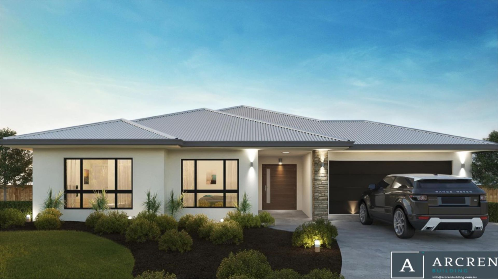 622 Caboolture Rd, Upper Caboolture QLD 4510, Image 0