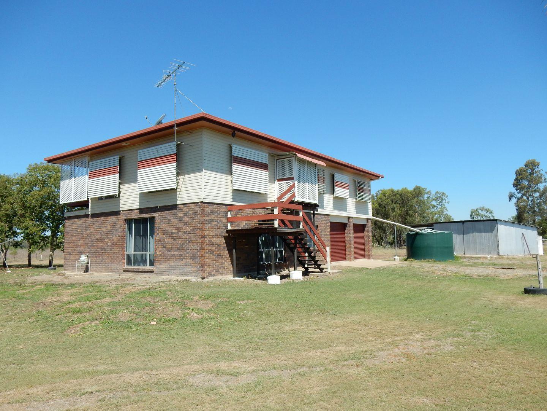 43288 Burnett Highway, Jambin QLD 4702, Image 2