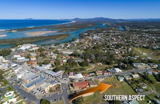 Picture of Lot 3/8 Mann Street, Nambucca Heads NSW 2448