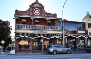 Picture of 97 QUEEN STREET, Berry NSW 2535