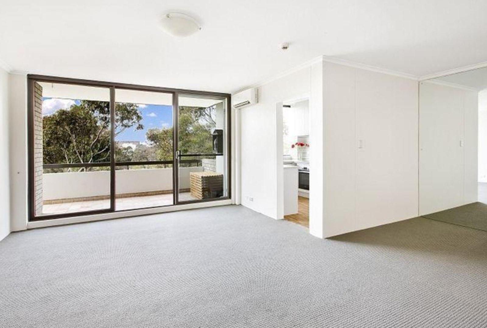 13/7 Jersey Road, Artarmon NSW 2064, Image 1