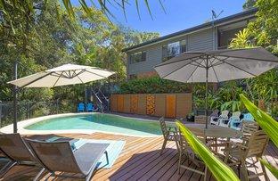 Picture of 20 Kunala Lane, Horsfield Bay NSW 2256