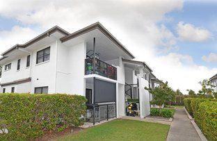 Picture of 36 / 70 Main St, Pialba QLD 4655