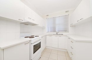 Picture of 2/133 Bunnerong Road, Kingsford NSW 2032